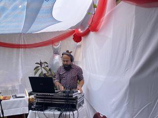 DJ Peluka 1