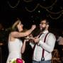 El matrimonio de Mario y MAM Fotógrafo 391