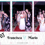 El matrimonio de Francisca Monsalves Kindermann y Lubamax 18
