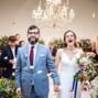El matrimonio de Mario y MAM Fotógrafo 392
