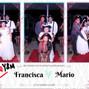 El matrimonio de Francisca Monsalves Kindermann y Lubamax 19