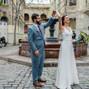 El matrimonio de Mario y MAM Fotógrafo 394