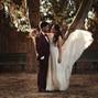 El matrimonio de Camila Pereira Salazar y Centro de Eventos Valle Verde 39