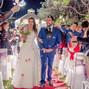 El matrimonio de Francisca García Bahillo y Fotos Ely 3