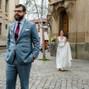 El matrimonio de Mario y MAM Fotógrafo 396