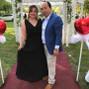 El matrimonio de Alejandra Galvez y Michelle Nuñez Cantante 2