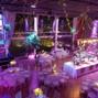 Terrazas de La Reina - Rosa Ibar Banquetes 24
