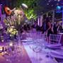 Terrazas de La Reina - Rosa Ibar Banquetes 25