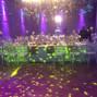 Terrazas de La Reina - Rosa Ibar Banquetes 29
