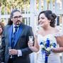 El matrimonio de Miguel Rojas Olivares y Briff Novios 6