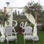 El matrimonio de Yasna M. y Terra Bella 11