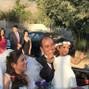 El matrimonio de Carol Rodriguez y Chevi51 3