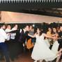 El matrimonio de María Jose Bahamonde Carvallo y Las Novias 16