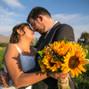 El matrimonio de Marcela N. y Centro de Eventos Antumalal 57