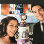 El matrimonio de María Jose Bahamonde Carvallo y Las Novias 17