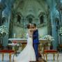 El matrimonio de Samantha Quiroz y Matías Leiton Fotografías 15