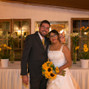 El matrimonio de Marcela N. y Centro de Eventos Antumalal 59
