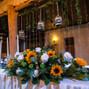 El matrimonio de Marcela N. y Centro de Eventos Antumalal 60