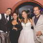El matrimonio de Viery Silva y Eikon Producciones 12