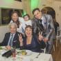 El matrimonio de Viery Silva y Eikon Producciones 15