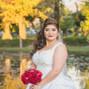 El matrimonio de Nicole Villarroel y Eikon Producciones 15