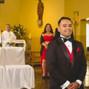 El matrimonio de Nicole Villarroel y Eikon Producciones 17