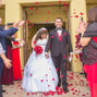 El matrimonio de Nicole Villarroel y Eikon Producciones 18