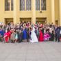 El matrimonio de Nicole Villarroel y Eikon Producciones 19