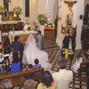 El matrimonio de Viery Silva y Eikon Producciones 23