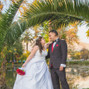 El matrimonio de Nicole Villarroel y Eikon Producciones 20