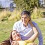 El matrimonio de Viery Silva y Eikon Producciones 24