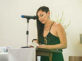 Ivannia Letelier 2