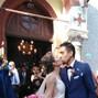 El matrimonio de Bárbara Abarca Dely y Araceli Barrenechea Novias 7