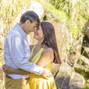 El matrimonio de Viery Silva y Eikon Producciones 26