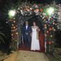 El matrimonio de Mariana Inostroza y Centro de Eventos Valle Verde 35