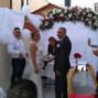 El matrimonio de Pamela y Te Regalo una Flor 3
