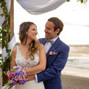 El matrimonio de Marcela Mufdi Cornejo y Cristhian Valenzuela 8