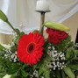 El matrimonio de Pamela y Te Regalo una Flor 4