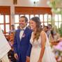 El matrimonio de Marcela Mufdi Cornejo y Cristhian Valenzuela 9