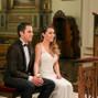 El matrimonio de Muriel Tobar Luna y Gophotos 9