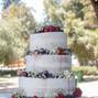 Bárbara Sepúlveda Cake Design 11
