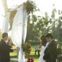 El matrimonio de Maria L. y Alejandra Sandoval 103
