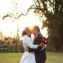 El matrimonio de Maria L. y Alejandra Sandoval 104