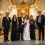 El matrimonio de Muriel Tobar Luna y Gophotos 13