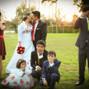 El matrimonio de Maria L. y Alejandra Sandoval 107