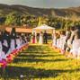 El matrimonio de Katherine Franco Díaz y San Francisco 1