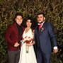 El matrimonio de Sergio Contreras Leiva y Diego Salinas Animador 8