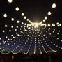 Weddings and lights 20