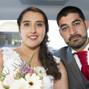El matrimonio de Cesar M. y Fotografick Work 87