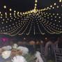 Weddings and lights 21